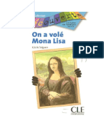 On_a_vol_233_Mona_Lisa_A2_-_C_233_cile_Talguen