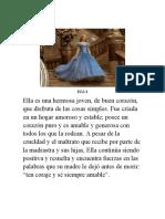 Escenografia - Cenicienta.docx