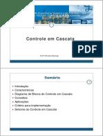 Aula-25-Controle-Cascata2017_2sem17.pdf