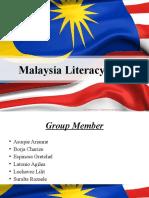malaysia literacy.pptx