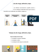 Diapositivas - JOSE NAVAS.pdf