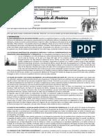 Taller 2 Conquista de America.pdf