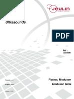 Notice-223008-FR.pdf