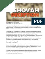 EL-ENGAÑO-DE-YEHOVA.doc