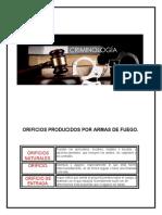 tabla informativa balistica.docx