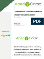 Apericorso-slide-digiweb_pianificare_un_ecommerce_in_prestashop.pdf
