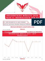 RM 20 F2 Omega - Neurología 2 - Online.pdf