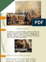 LIBERALISMO Y ANARQUISMO b1