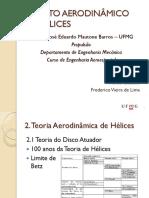 ProjetoAerodinamicoHelices_02_Teoria