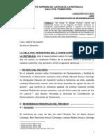 Casacion-4431-2015-Lima-Desheredacion-LP