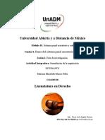 M18_U1_S2_MAFM-1