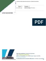 Quiz - Escenario 3_ SEGUNDO BLOQUE-TEORICO_PSICOLOGIA DE LA COMUNICACION-[GRUPO1]