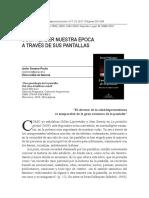 Dialnet-ComprenderNuestraEpocaATravesDeSusPantallas-6277997.pdf