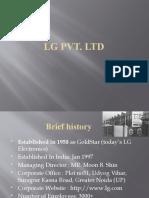 LG_PVT