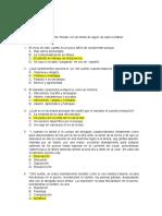 comprensión lectora 6 ejercicio resuelto (1)