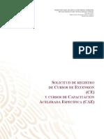 FUEL INJECTION SENSORES Y COMPUTADORA.docx