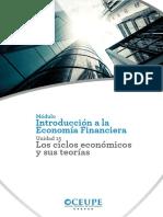 A3_Mod6_Unid15_Los ciclos económicos y sus teorías.pdf