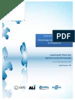 Guia ALI Volume 1 Metodologia - VJP