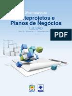Seminário-Planejamento-Industrial-2013.02-rev5