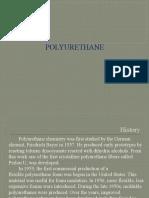 383433945-Polyurethane.pptx