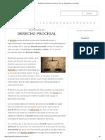45730_7000000437_09-17-2020_232747_pm_Definición_de_derecho_procesal_-_Qué_es__Significado_y_Concepto.pdf