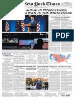 NYT_2020.11.07