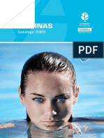 catalogo_piscinas_2020_10-09.pdf