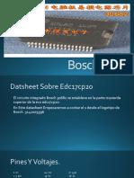 Bosch 30682
