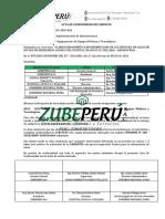 Acta de conformidad de servicio (1).docx