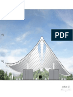 Imagen Proyecto Puerto de Mar Del Plata 3 (1)