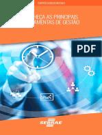 conheca_as_principais_ferramentas_de_gestao