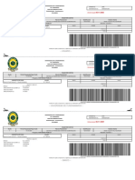 ORDENPED_824026_06-11-2020.pdf