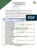 1604594292198_CIRCULAR 05 DE NOVIEMBRE 2020. GRADUACIÓN QUINTOdocx.pdf