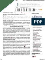 decreto_9_2009_galicia.pdf