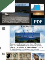 EVAPORACION Rg y Ra.pdf