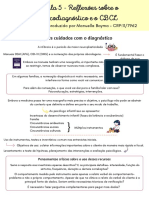 Aula 5- Psicodiagnóstico.pdf