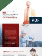 1531491851FEB_eBook32_GuiaCoachDeSucesso_v03