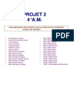 projet_ 2 _4 AM.pdf
