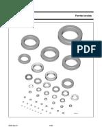 Ferrite 16.pdf