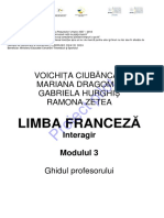 Ghid_FRANCEZA_M3_prof