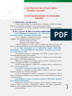 isabelIIesquema.pdf