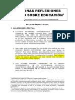 Orientaciones_Padres_EOEP_Fuentes_de_Ebro.pdf