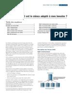 fr_3994_raid_whichone_112.pdf