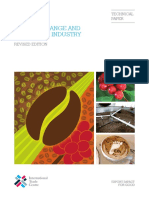 Climate-Change-Coffee-Tech-Paper-Sept-2012