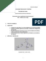 Practica 3 Electrónica análoga 2