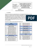 Capitulo 9 PMA (1).pdf