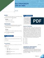 011-Matemática-1-Razão e Proporção e Regra de Três.pdf