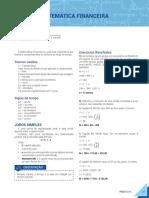 013-Matemática-1-MATEMÁTICA FINANCEIRA.pdf