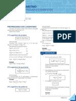 017-Matemática-1-LOGARITMO-PROPRIEDADES E EXERCÍCIOS.pdf