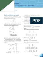 021-Matemática-1-MATRIZES -PRODUTO DE MATRIZES E INVERSAS.pdf
